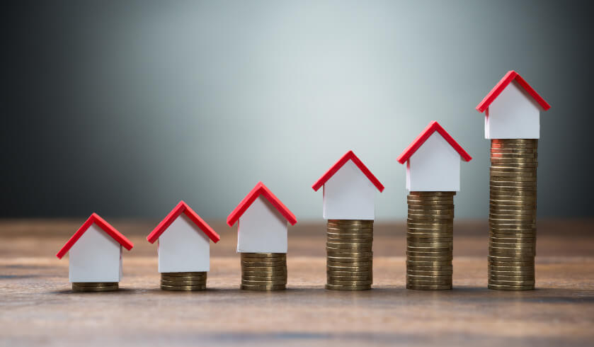 The Property Investment Market: 7 Tips for Successful Investment