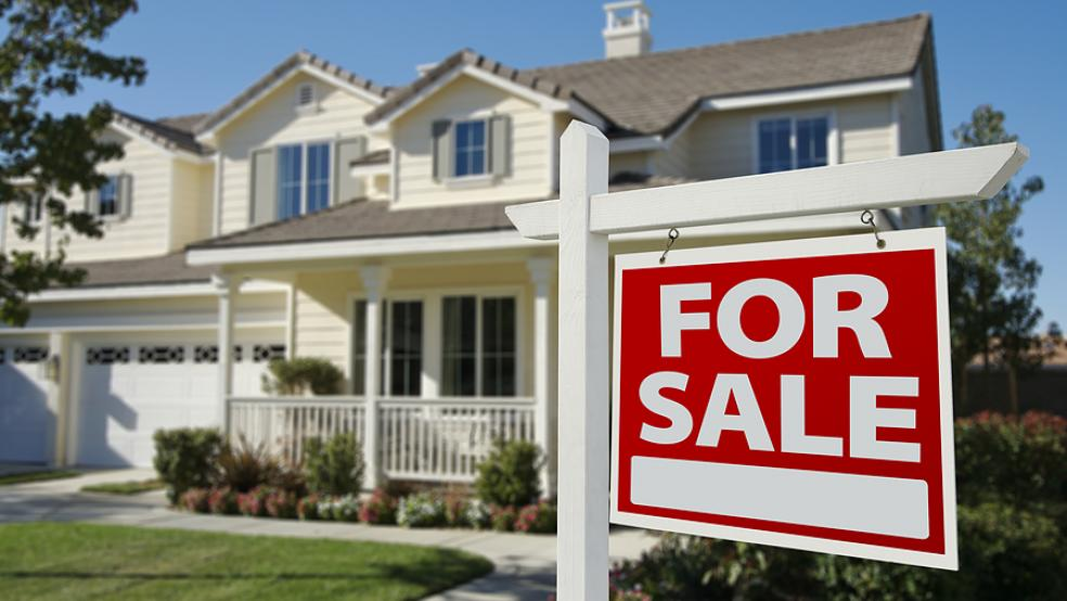 Need to know How you can Sell Your House Rapidly? 6 Items to Ask Your Realtor!
