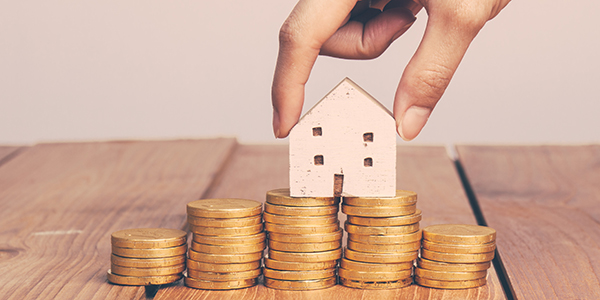 Steps To Make Effective Property Investment