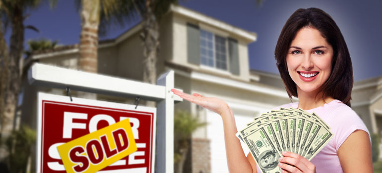 Various Kinds Of Investors Who Buy Homes