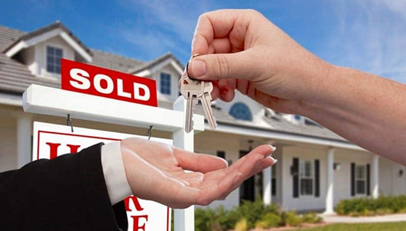 House Selling Tips – 7 Helpful Guidelines in Selling Your Home
