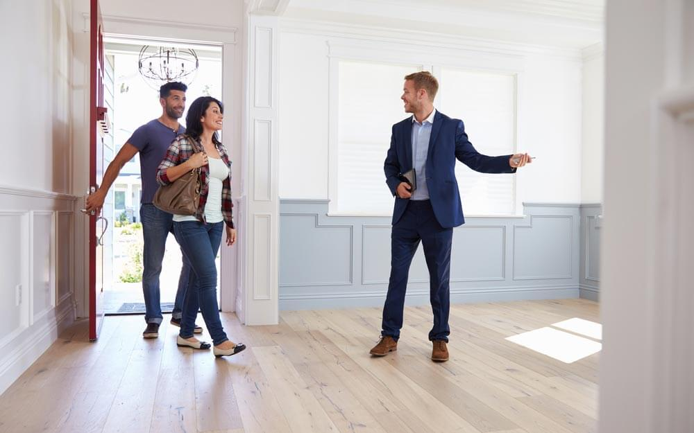 Steps to make Your Home Sell Faster