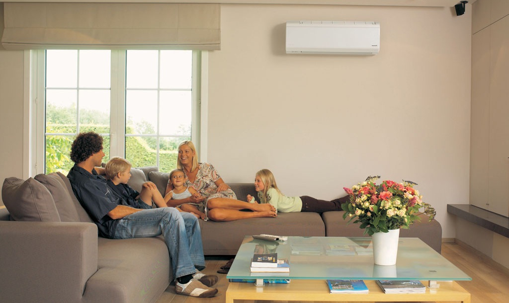 How Good Are Split ACs For Your Home? Find All Details Here!