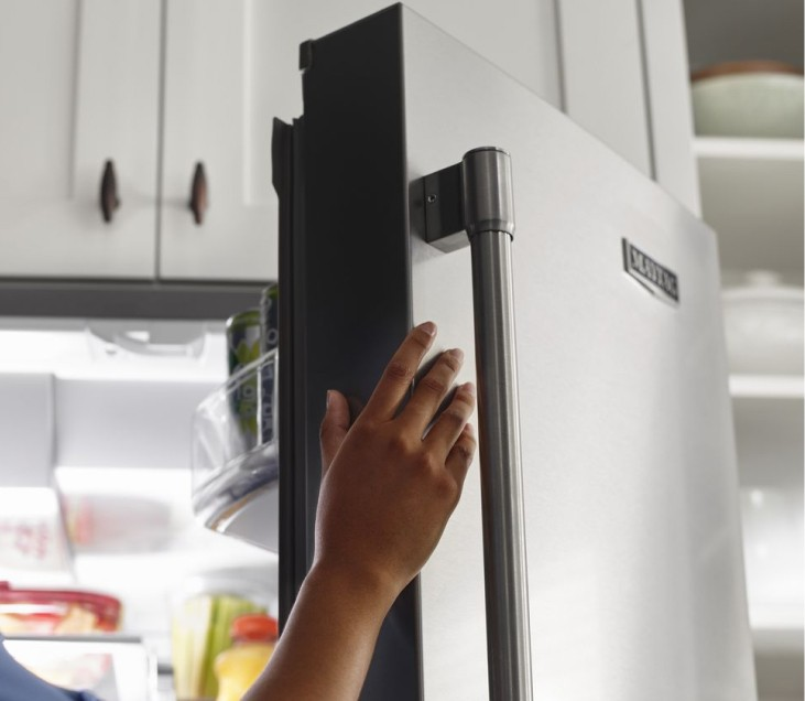 How to Pick the Fridge that Help can Help you Save on Energy Costs