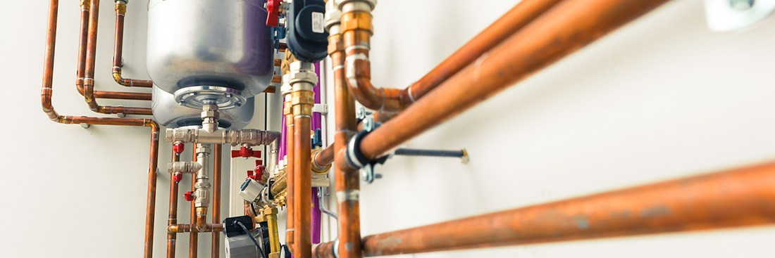 When to Consider a Home Repipe