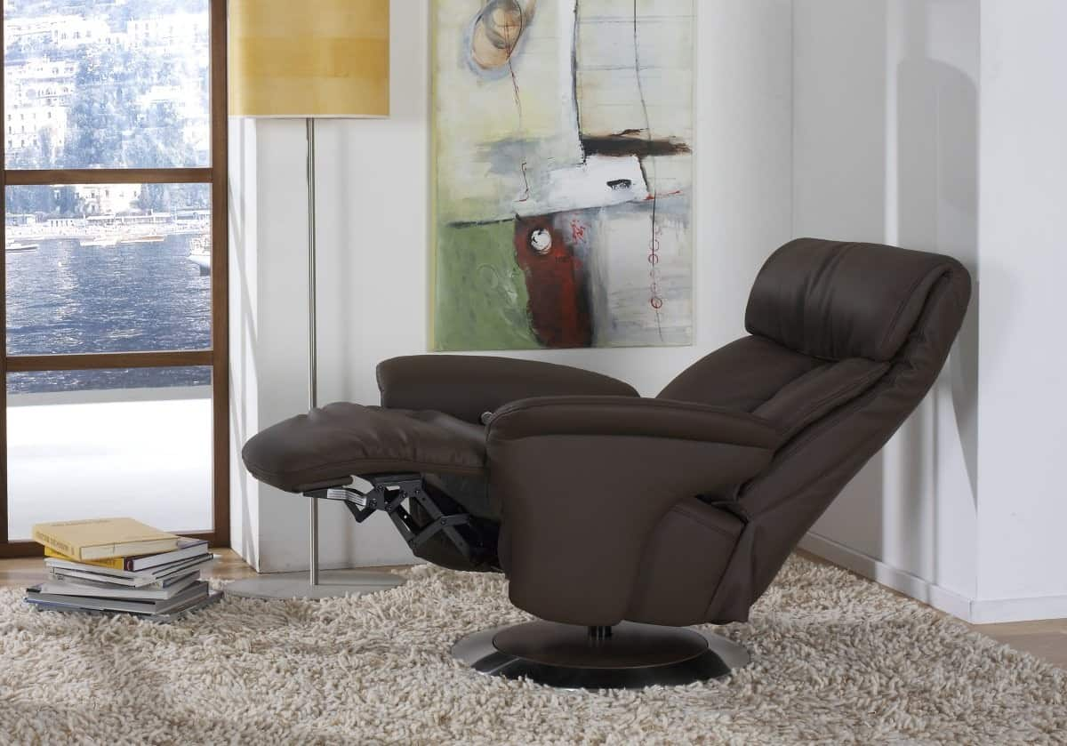 Recliner Chairs and Its Features