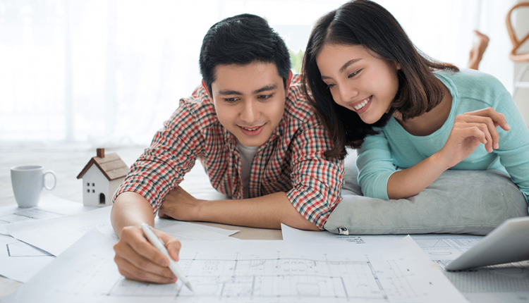 Financing Options for Your Home Addition Dream Project
