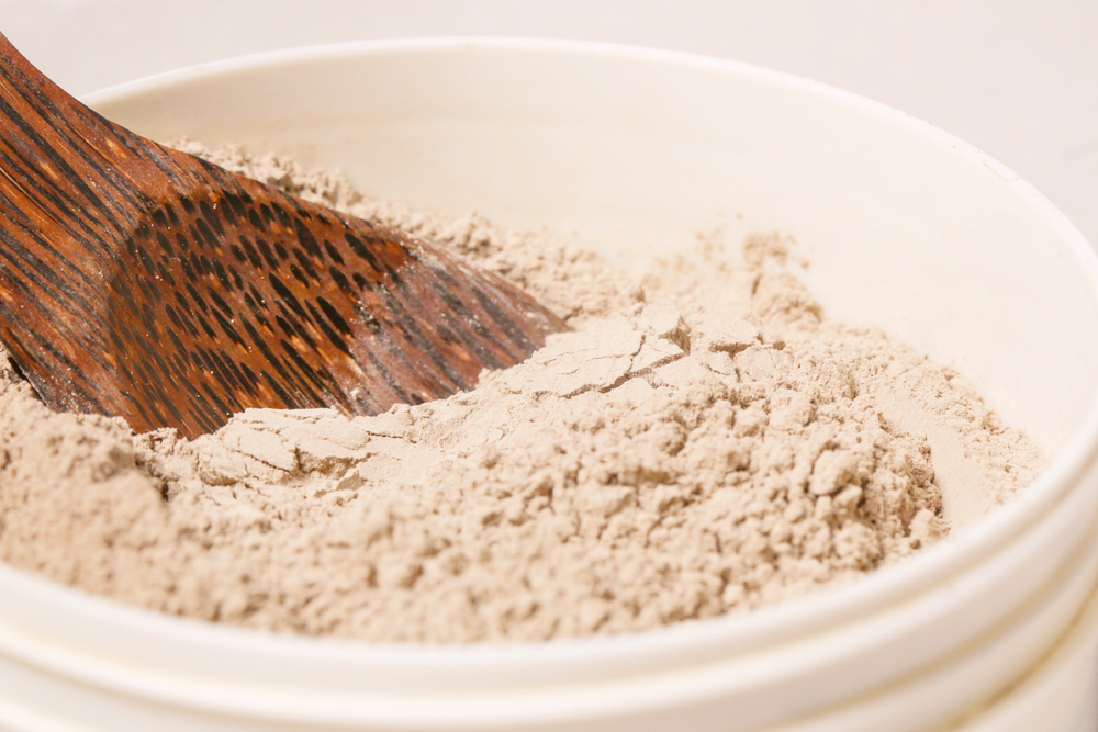 What are the Various Kinds of Diatomaceous Earth at your Behest