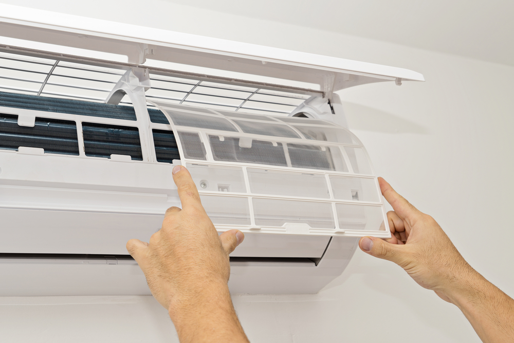 Do You Know About Various Government Rebate for Air Conditioners?