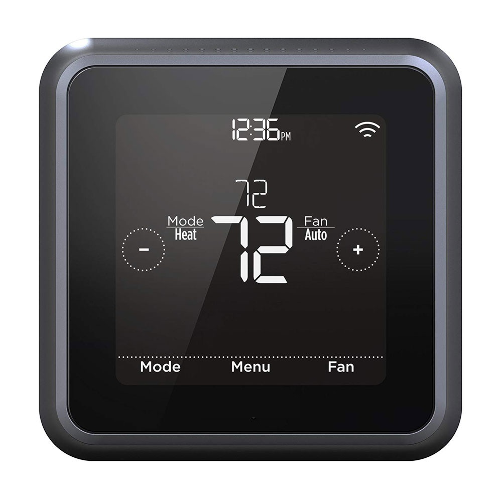 A Quick Overview Of Wi-Fi Thermostats: Transform Your Home!