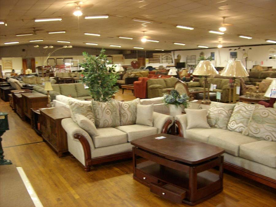 All about choosing top furniture shop in Singapore