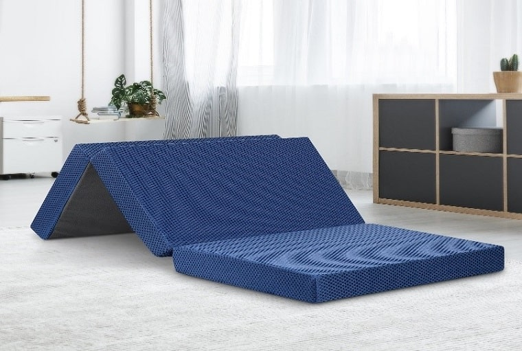 Furniture SG for Foldable Mattress Buying Needs at Discounted Prices