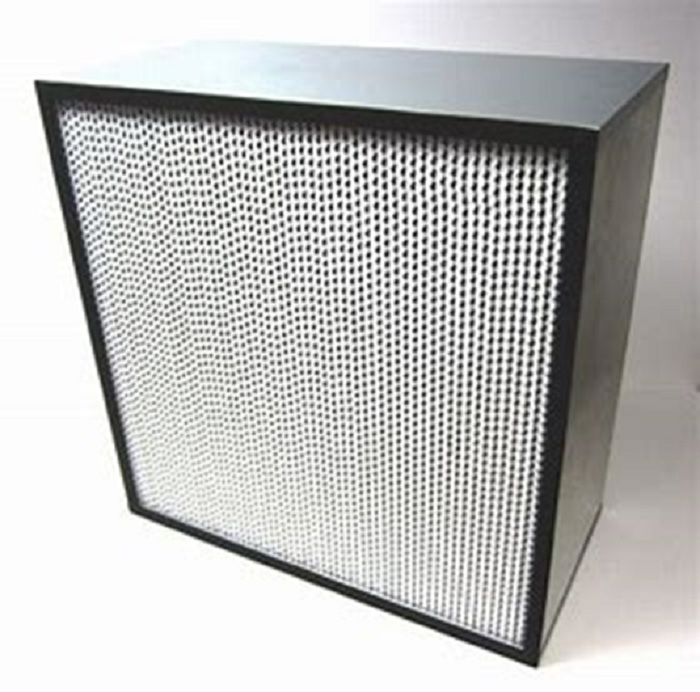 Questions To Ask Before Buying Air Purifiers
